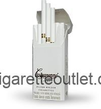 Cigaronne Exclusive Lights